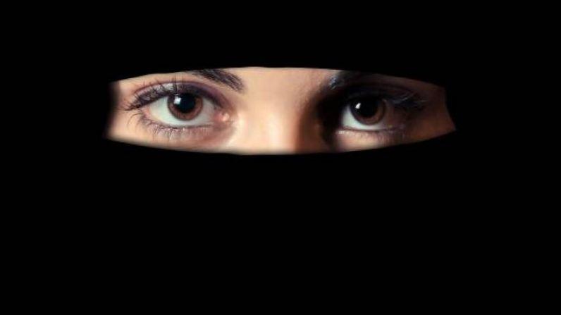 لحماية الامن الوطني سريلانكا تحظر النقاب