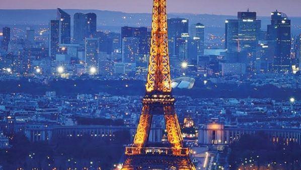 مملكة البحرين توقع صفقات بملياري دولار مع فرنسا