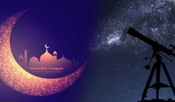 6 مايو الاثنين اول ايام رمضان المبارك