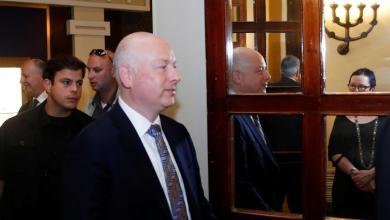 عزام الشوا يتوقع موعد انتهاء أزمة السلطة الفلسطينية المالية