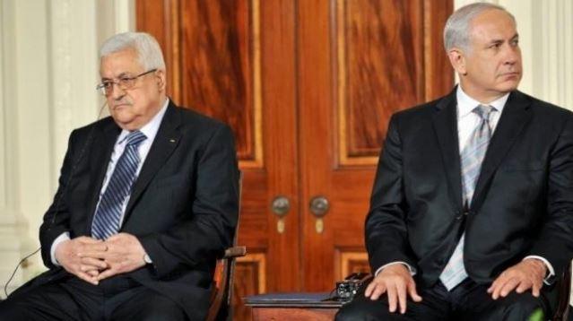 من اجل أموال المقاصة الدول العربية تتدخل من أجل حل القضية