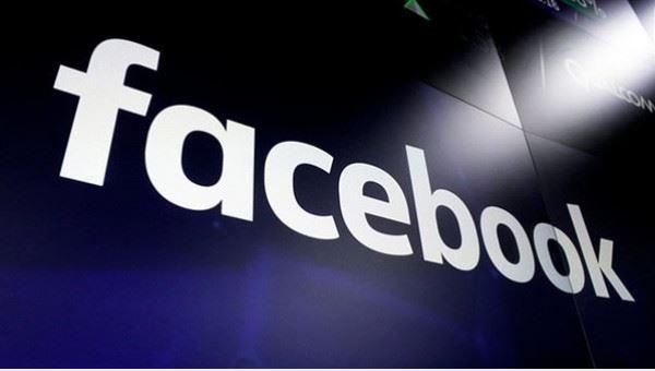 """هل تجني المال من """"فيسبوك""""مستقبلاً؟"""