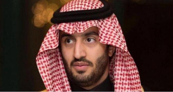 """الاميرة """" حفصة بنت سعود """" في ذمة الله"""