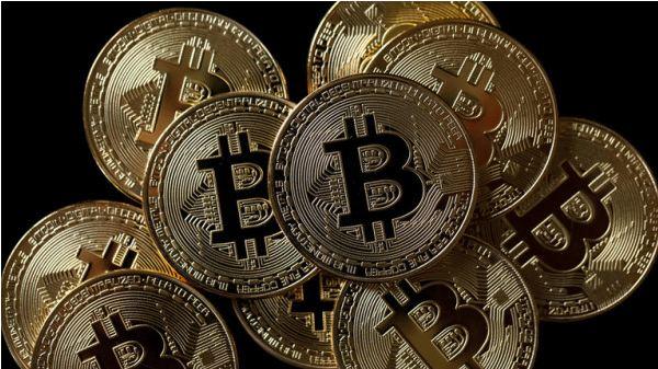 عملية سرقة بسوق العملات الرقمية ب 41 مليون دولار