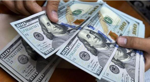 كان الإسرائيلية : اليوم فتح معابر غزة وغداً الأموال القطرية وفقاً تفاهمات التهدئة