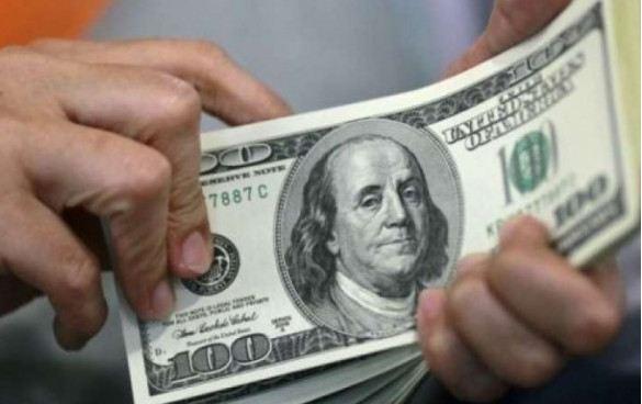 اللجنة القطرية تصل غزّة لصرف 100 دولار للأسر الفقيرة