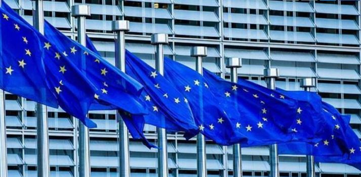 أوروبا تفرض غرامات بقيمة مليار على 5 بنوك