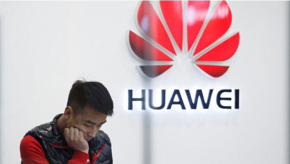 جوجل تحرم هواوي الصينية بعضً من خدمتها
