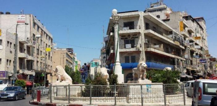 السلطة الفلسطينية علي وجهة الانهيار في غضون 3 شهور حسب تقديرات الجيش