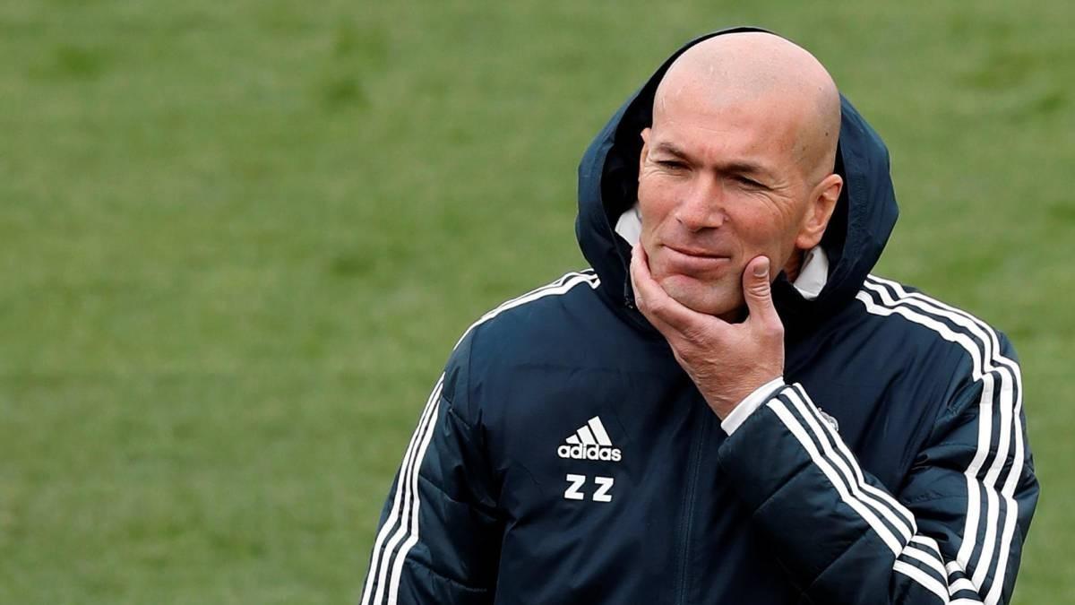 تشكيلة ريال مدريد المحتملة بعد التعاقد مع هازارد