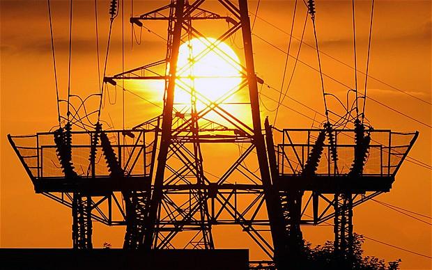 الكهرباء : ثماني ساعات وصل مع بعض الزيادات خلال العيد