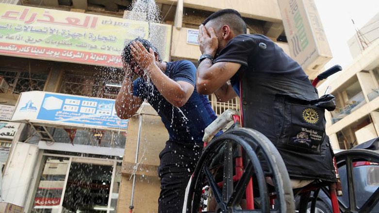 فلسطين تشهد موجة حارة خلال الساعات القادمة