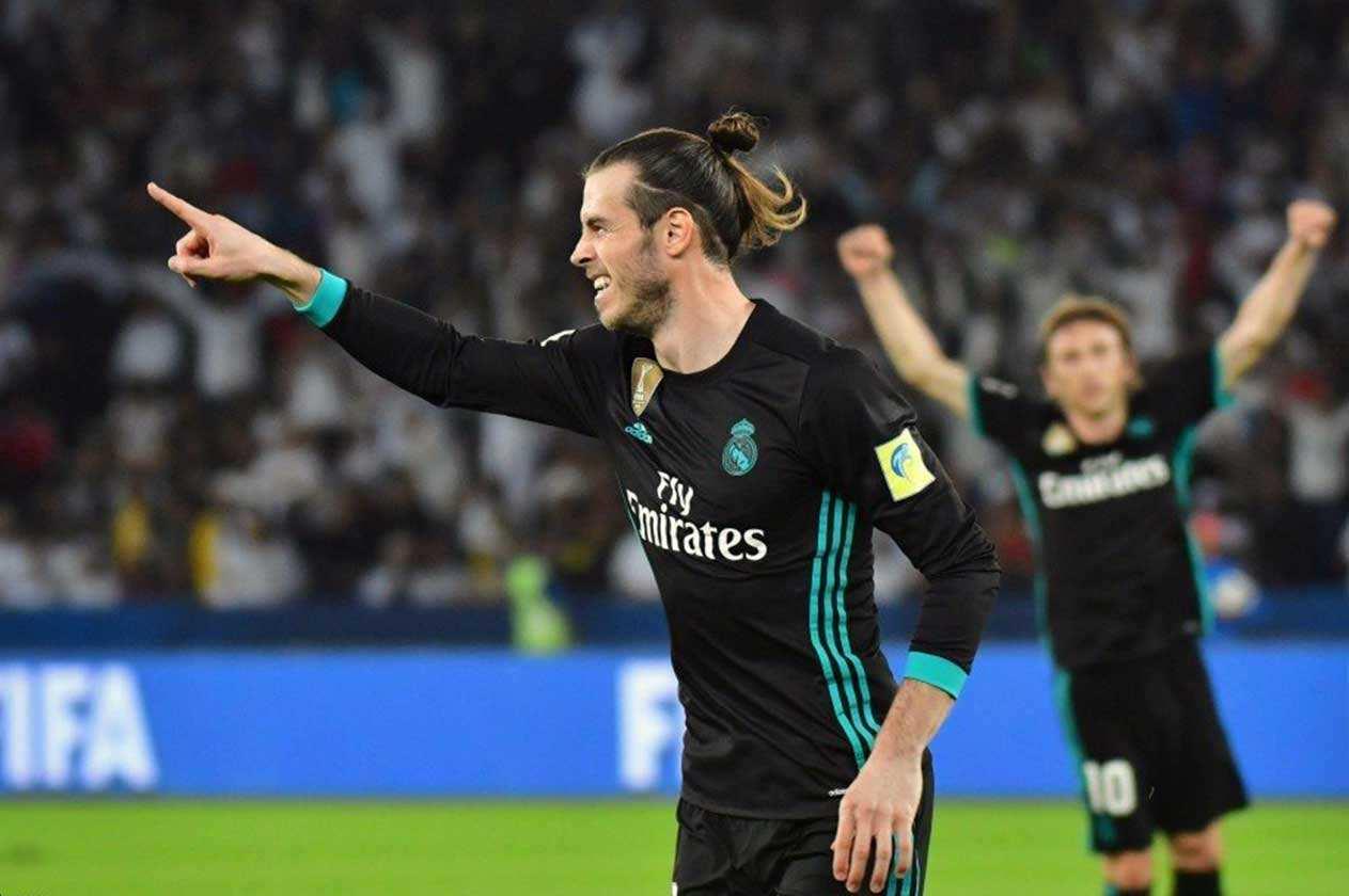 ريال مدريد يواجه فنربخشة لتحديد المركز الثالث