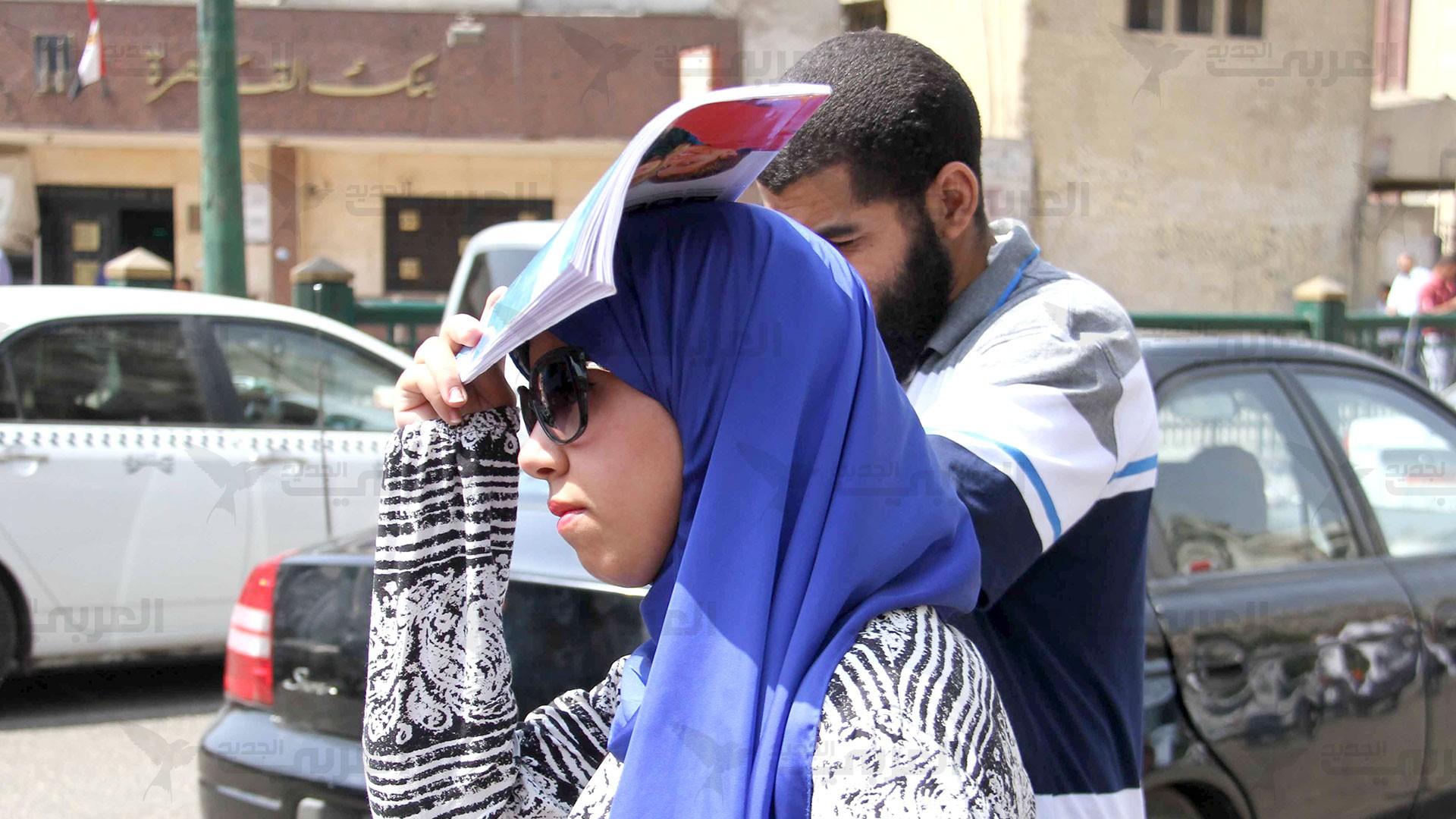 الاحد المقبل اول ايام الدراسة في فلسطين