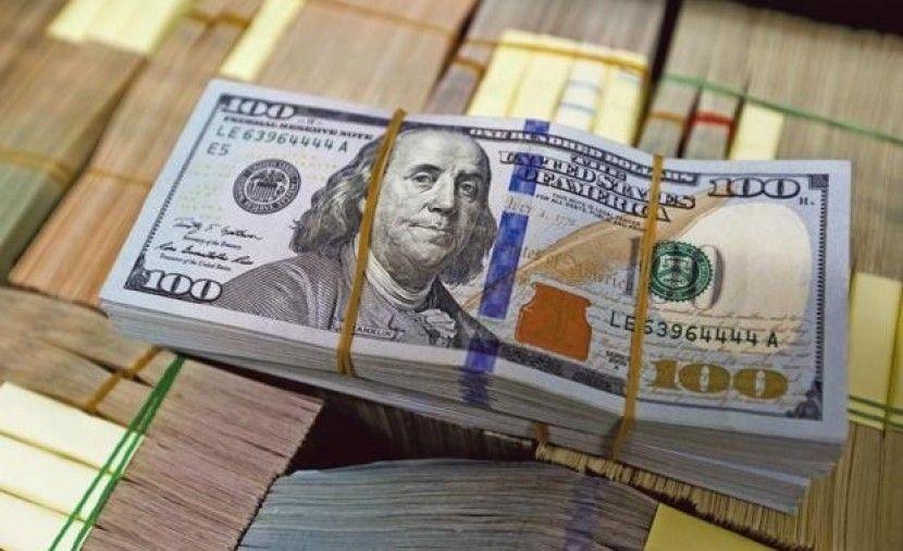 فحص المنحة القطرية 100 دولار لشهر 8