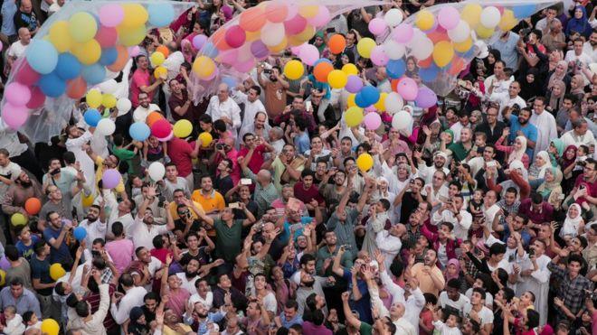 اول ايام عيد الاضحى بالمغرب يوم الأثنين