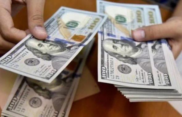 رابط فحص المنحة القطرية 100 دولار لشهر تسعة