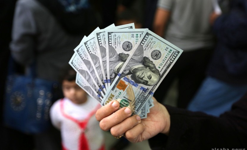 ألية جديدة لصرف المنحة القطرية علي الاسر الفقيرة