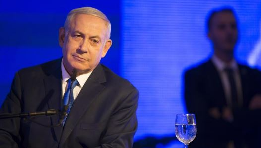 نتنياهو: لم نتفق على شئ في غزة سنضرب من يُحاول ايذائنا