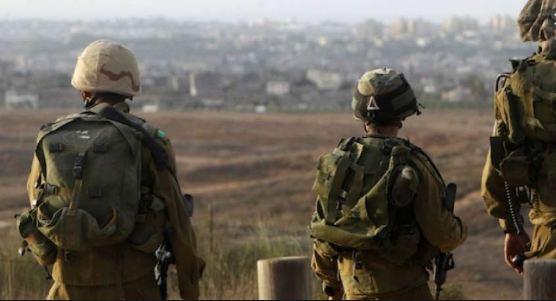 المقاومة تقصف المستوطنات والجيش يتوعد برد