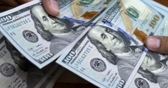 الدولار الأمريكي سيستمر في الصعود امام الشيكل