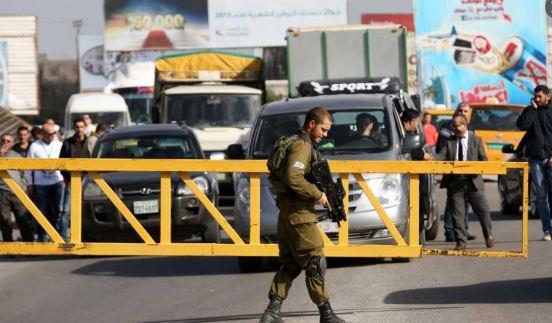 نتنياهو يعلن إغلاق شامل في إسرائيل لمدة أسبوع