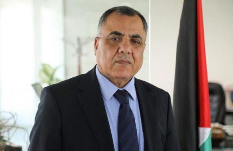 الخليل تسجل اصابتين ليرتفع عدد في فلسطين الي 108
