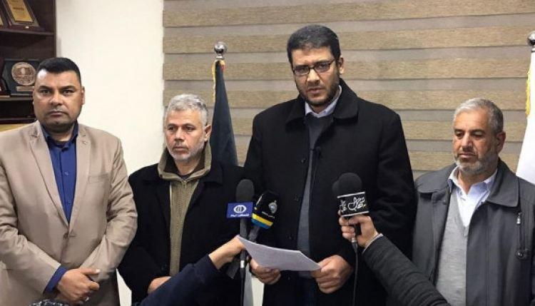 وزارة الصحة بغزة تسجل اصابة جديدة