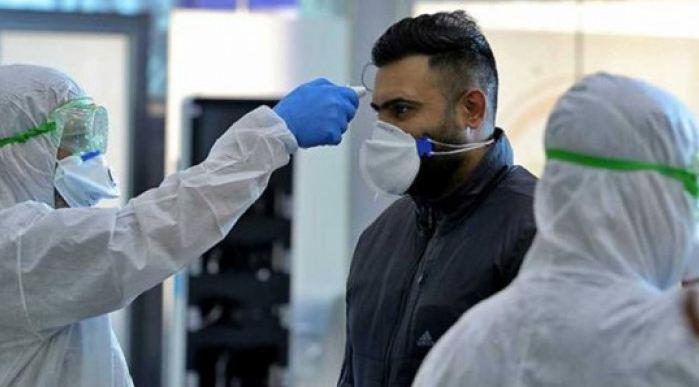 الصحة بغزة تعافي ثلاثة مصابين