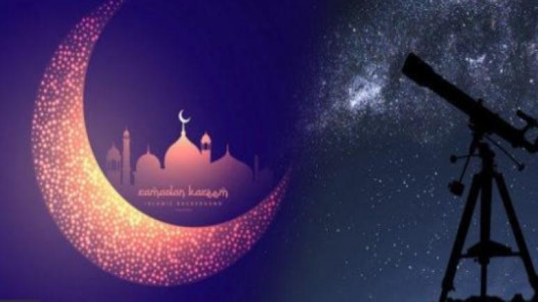 اول ايام رمضان في السودان