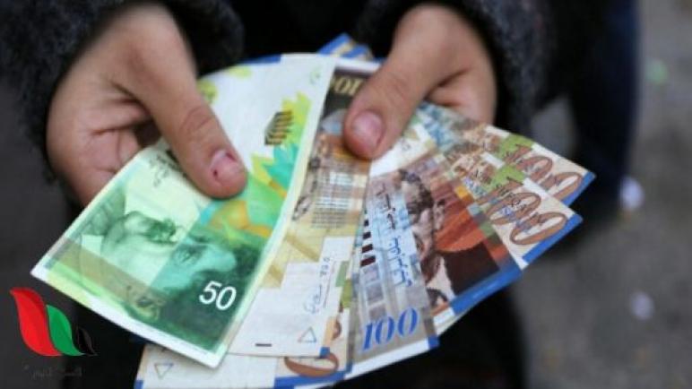 المالية لم تحدد موعد لصرف رواتب موظفي السلطة