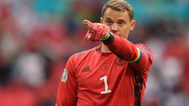 مونشنغلادباخ يستقبل بايرن ميونخ في الجولة الاولي من الدوري الألماني