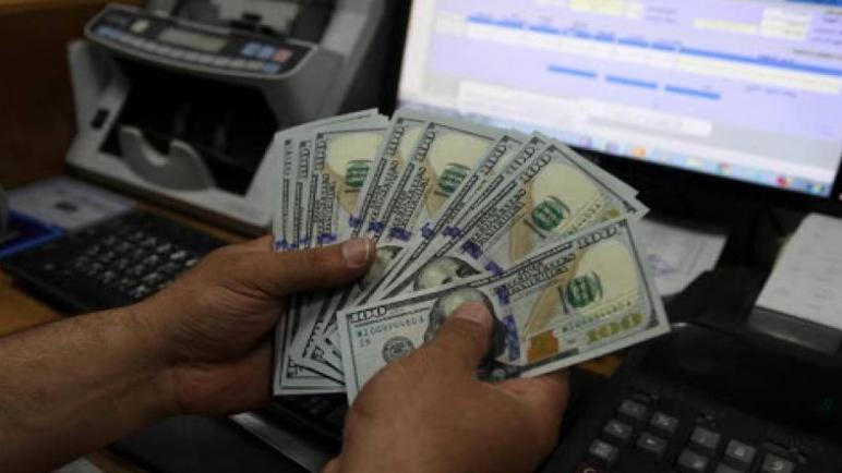 وزارة العمل : صرف الدفعة الأولى لمنحة متضرري كورونا في غزة
