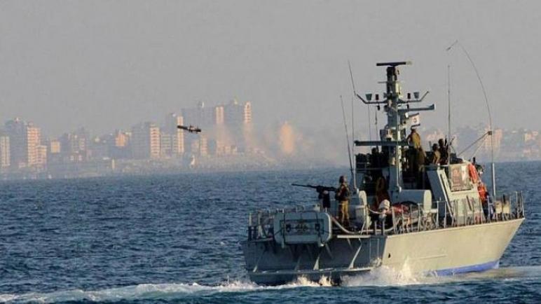 استهداف الصيادين والمزارعين من قوات الاحتلال