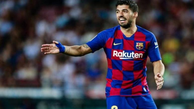 الليلة برشلونة يواجه بايرن ميونخ في ربع نهائي الابطال