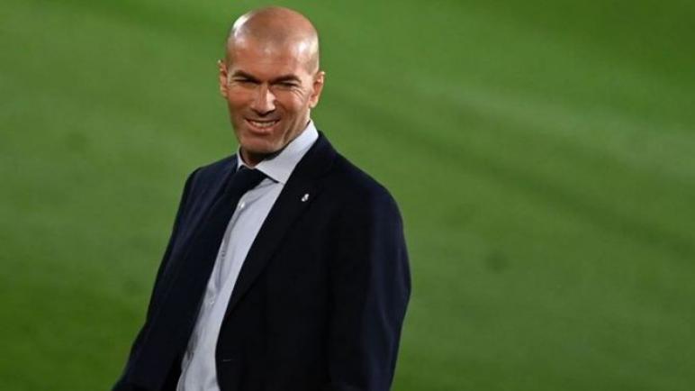 ريال مدريد يسقط خيتافي بهدف راموس ويبتعد بصدارة الدوري الاسباني