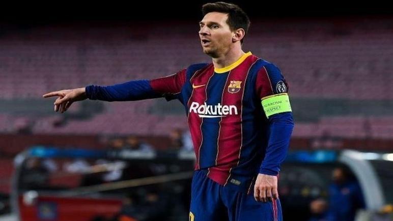 ريال سوسيداد ضيفاً ثقيلاً علي برشلونة