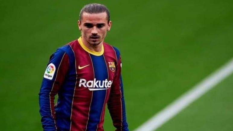 برشلونة يواجه ناستيك دي تاراغونا في اطار الاستعدادات للموسم الكروي