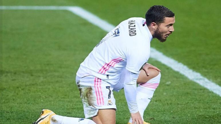 ريال مدريد يواجه ألكويانو الليلة في كاس ملك اسبانيا