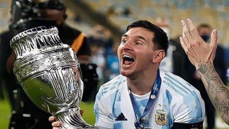 مباريات اليوم أولمبياد طوكيو إسبانيا تواجه الأرجنتين