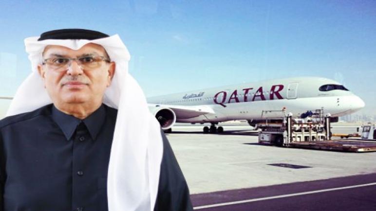 السفير العمادي يصل غزة يوم الثلاثاء المقبل