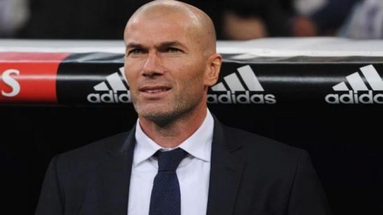 أحلام ريال مدريد في التعاقدات الصيفية