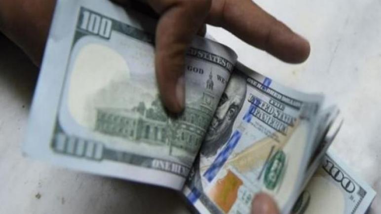تفعيل رابط فحص 100 دولار للاسر الفقيرة لشهر يناير