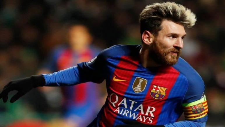 برشلونة في مواجهة قوية امام أتلتيك بيلباو خارج القواعد