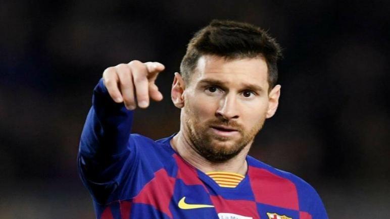 برشلونة يكرم شباك ريال بيتيس بخماسية