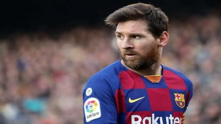 الكامب نو يحتضن لقاء برشلونة وأتلتيكو مدريد